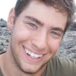 Aaron Chaiken
