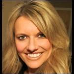 associate-board-julie-zeitler-0-0-200-150
