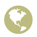 icon-globe-120x120