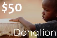product-donation-50dollar