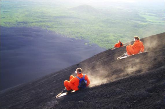 volcano boarding.jpg