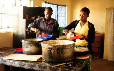 Zambia Impact Trip_03