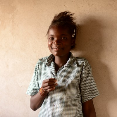 000---after-malaria-test--l_8789258503_o