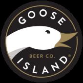 goose-island-beer-chicago