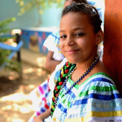pt-nicaragua_dancer_good-bye-ceremony_8680070764_o SQUARE