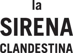 LaSirenaClandestina