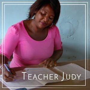 Visit Headshot_Judy