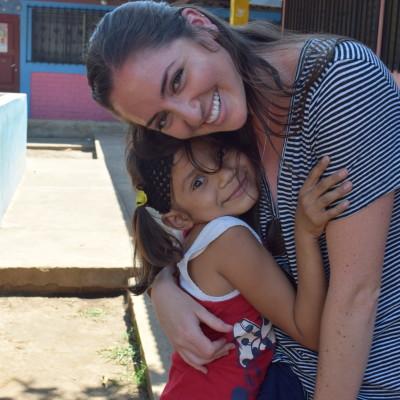 BR_Nicaragua_Mar_2016-068