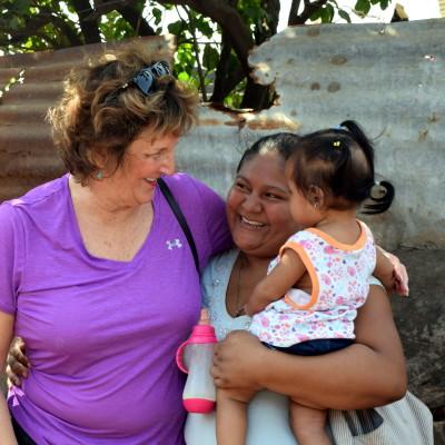 BR_Nicaragua_Mar_2016-108