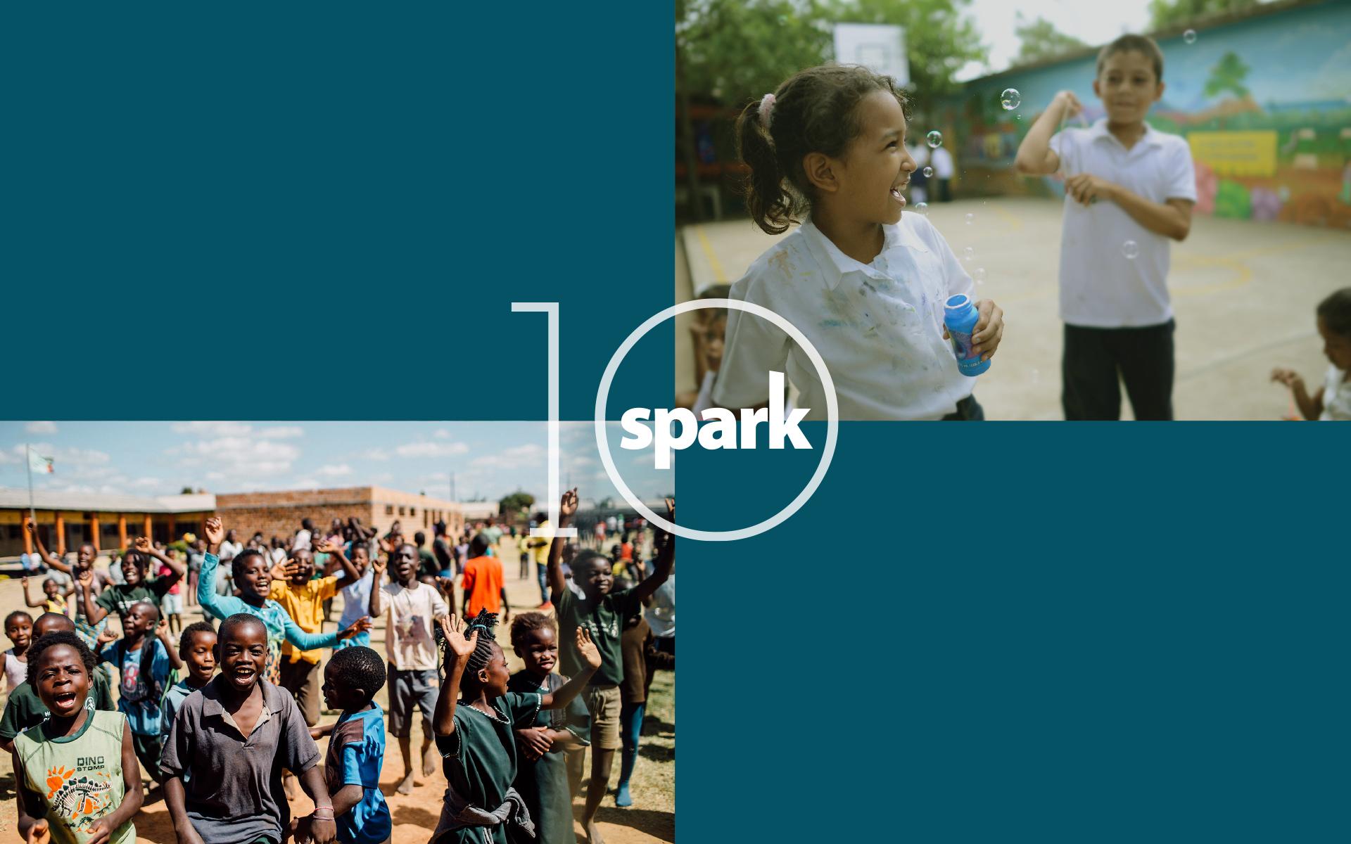 Spark 10